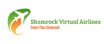 Shamrock Virtual Airlines